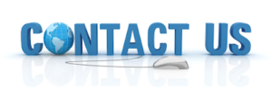 Contact Us On HIPHOPZA247.COM
