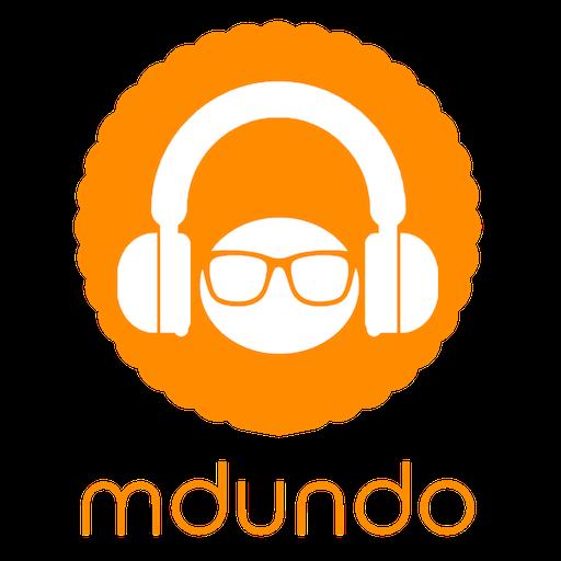 Mdundo Free Music - 2021 Review