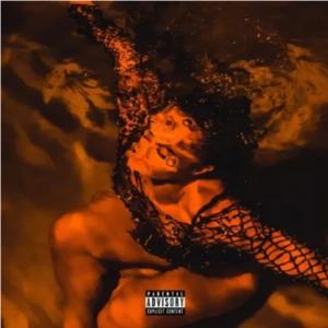 MashBeatz Fire In the Water Album Download Zip