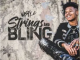 Nasty C Strings and Bling Album Download Zip