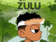 Nasty C Zulu Mixtape Download