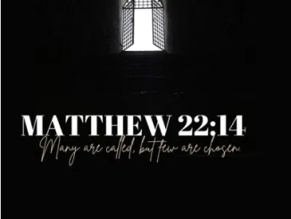 Chad Da Don Matthew 2214 EP Download 2