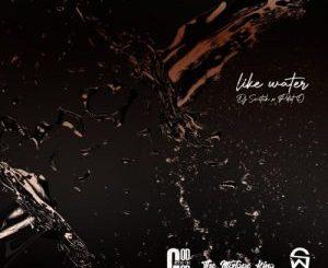 DJ Switch On God Mp3 Download
