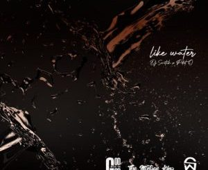 DJ Switch Up in the Air Mp3 Download