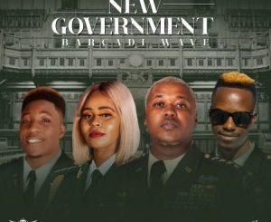 KayGee DaKing Mkhonto Mp3 Download