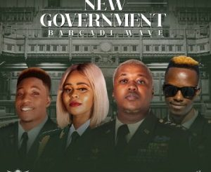 KayGee DaKing New Goverment Mp3 Download