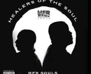 MFR Souls uThuleleni Mp3 Download