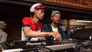 Wayne11 Drum Fill 034 Mix Mp3 Download